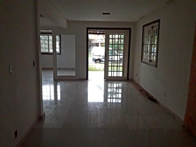 Excelente 4/4 com 450m² em Itapoã! Condomínio fechado - Foto 18