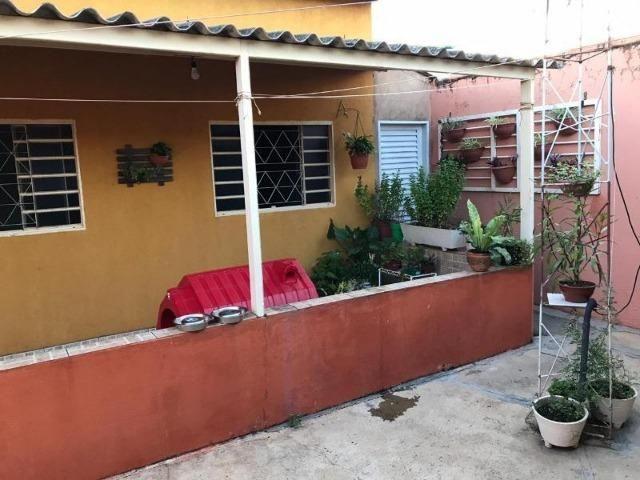 Vende-se Casa - Qd. 10 Setor Sul (Gama) - Foto 15
