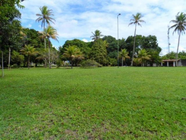 Chácara em Goiana - Tejucupapo por 3.000.000,00 à venda - Foto 12