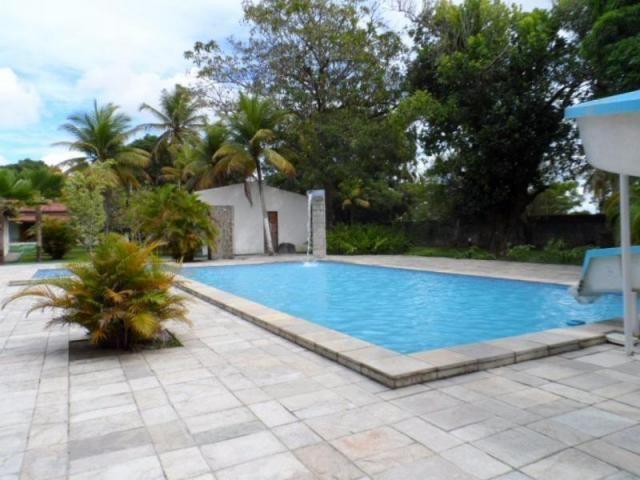 Chácara em Goiana - Tejucupapo por 3.000.000,00 à venda - Foto 4