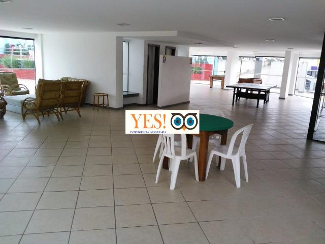 Apartamento 3/4 para Aluguel na São Domingos - Foto 15