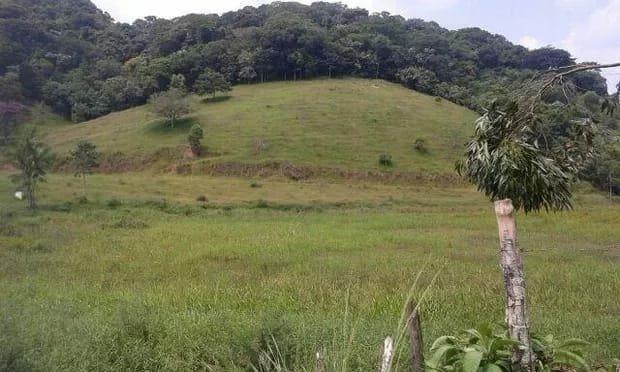 Belíssima fazenda em Cachoeiras de Macacu oportunidade!!!! - Foto 8