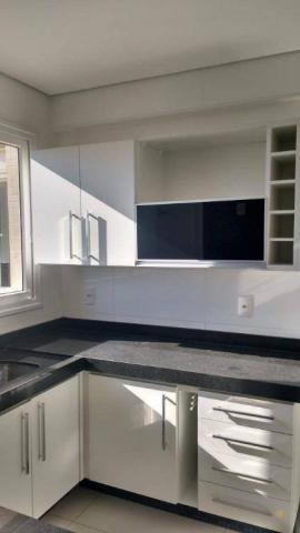 Apartamento residencial à venda, São Miguel, Franca. - Foto 5