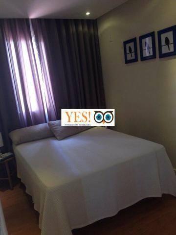 Apartamento 2/4 para Venda no Vila Olimpia - Foto 9