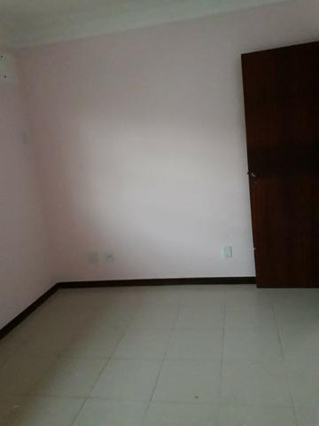 Excelente 4/4 com 450m² em Itapoã! Condomínio fechado - Foto 9