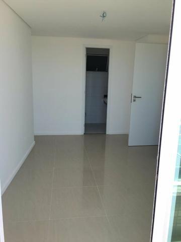 Apartamento no Cocó 3 Quartos! - Foto 9