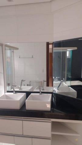 Apartamento residencial à venda, São Miguel, Franca. - Foto 11