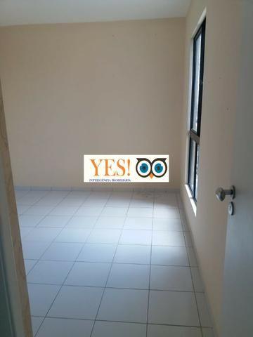 Apartamento 3/4 para Venda no Muchila - Foto 11