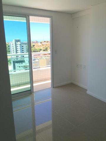 Apartamento no Cocó 3 Quartos! - Foto 11