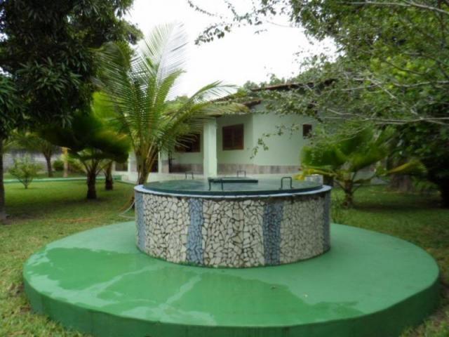 Chácara em Goiana - Tejucupapo por 3.000.000,00 à venda - Foto 10