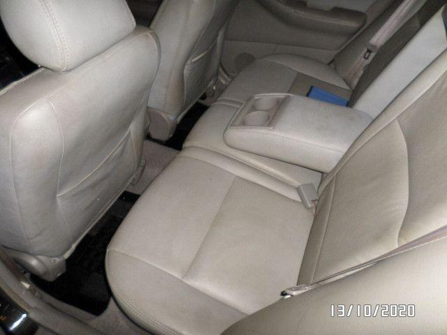Toyota Filder XEI - Foto 7
