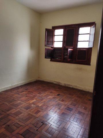 Apartamento 155 - Bairro Lagoinha BH - Foto 4