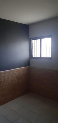 Apartamento para alugar com 2 dormitórios em Castelo branco, Joao pessoa cod:L656 - Foto 17