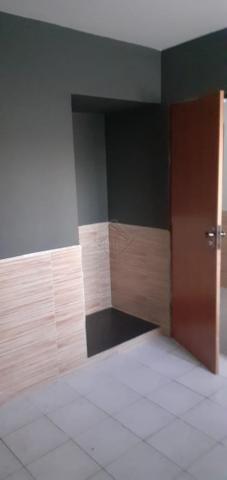 Apartamento para alugar com 2 dormitórios em Castelo branco, Joao pessoa cod:L656 - Foto 13