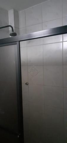 Apartamento para alugar com 2 dormitórios em Castelo branco, Joao pessoa cod:L656 - Foto 15