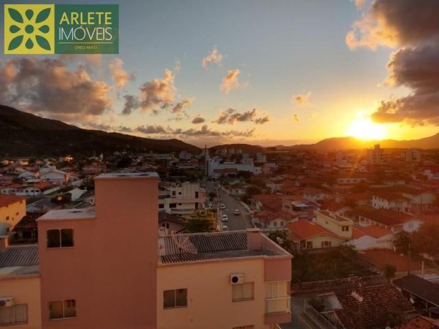 Apartamento para alugar com 3 dormitórios em Pereque, Porto belo cod:268 - Foto 19