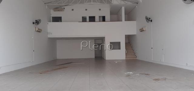 Loja comercial para alugar em Jardim guanabara, Campinas cod:SL026508 - Foto 2