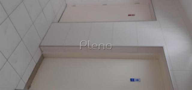 Loja comercial para alugar em Jardim guanabara, Campinas cod:SL026508 - Foto 8