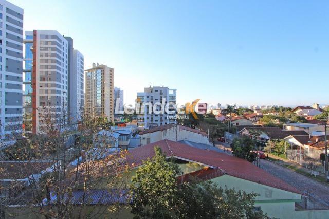 Apartamento à venda com 3 dormitórios em Jardim europa, Porto alegre cod:13971 - Foto 19