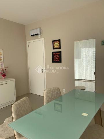 Escritório para alugar em Centro, Gramado cod:311466 - Foto 4