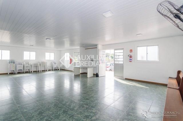 Apartamento para alugar com 2 dormitórios em Rubem berta, Porto alegre cod:269319 - Foto 18