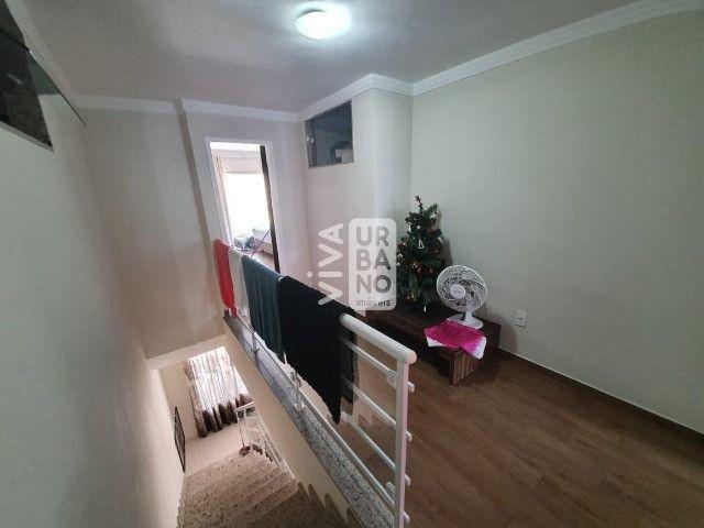 Viva Urbano Imóveis - Casa no Vivendas do Lago (Belvedere) - CA00223 - Foto 12