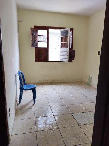 Apartamento 155 - Bairro Lagoinha BH - Foto 2