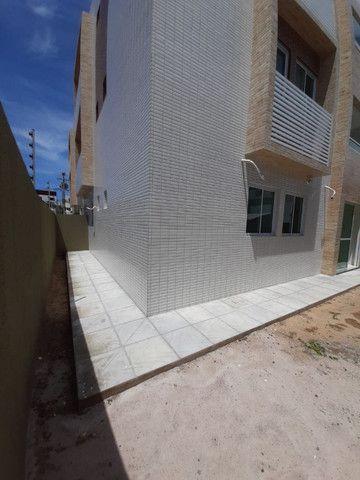 Apartamento com excelente localização no Bairro do Bancários - Foto 3