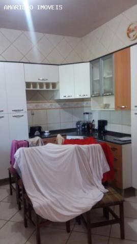 Casa para Venda em Itaboraí, Areal, 2 dormitórios, 1 suíte, 2 banheiros, 1 vaga - Foto 5