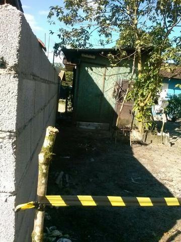 Terreno Morro do Amaral - Foto 5