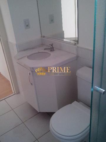 Apartamento para alugar com 3 dormitórios em Jardim são vicente, Campinas cod:AP000223 - Foto 11