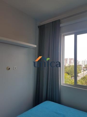 Apartamento - Bairro Santo Antonio - Foto 9
