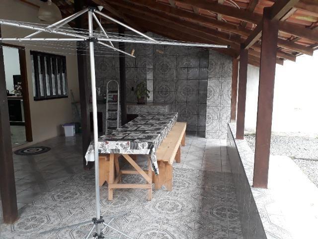 Casa no Bairro Parque Guarani valor 250.000.00 - Foto 9