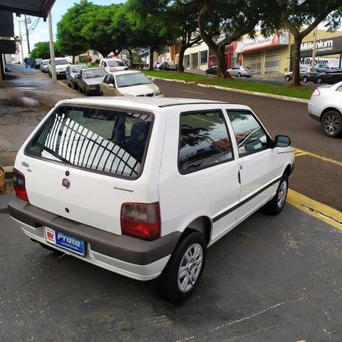 Fiat Uno Mille 2013 - Foto 6
