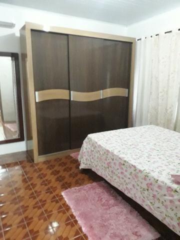 Casa no Bairro Parque Guarani valor 250.000.00 - Foto 7