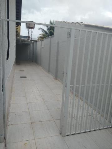 Casa para alugar com 3 dormitórios em Vila aurora oeste, Goiânia cod:60208763 - Foto 4