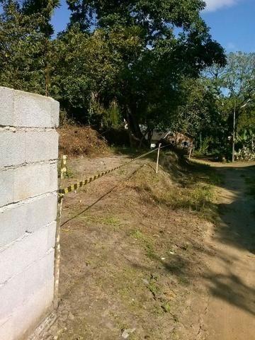 Terreno Morro do Amaral - Foto 7