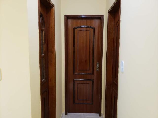 Casa Duplex 2 Quartos em Rua fechada na Vila da Penha - Foto 4