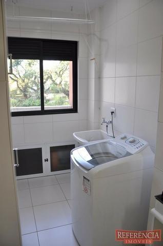 Apartamento (2Q) - Sacada c/ churrasqueira - 1 vaga - Rua D. Alice Tibiriçá - Bigorrilho - Foto 20