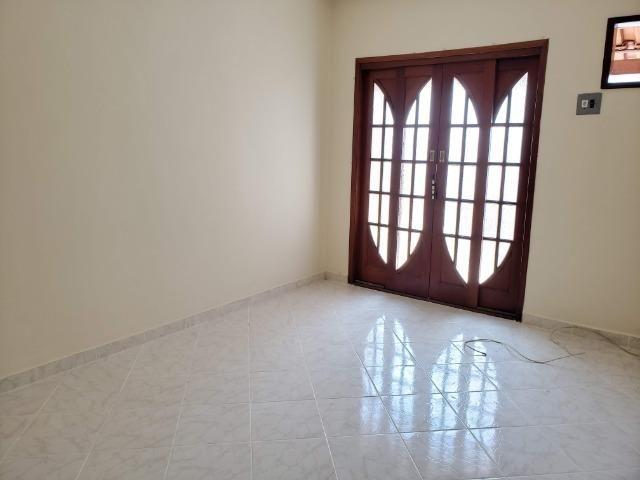 Casa Duplex 2 Quartos em Rua fechada na Vila da Penha - Foto 9