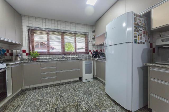 Casa à venda com 4 dormitórios em Dois córregos, Valinhos cod:CA020578 - Foto 13