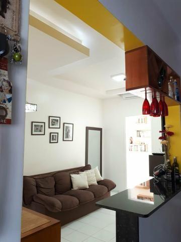 Apartamento 3 quartos- Residencial Bela Vista- Iranduba - Foto 4