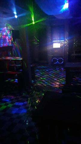 Casa noturna - Foto 5