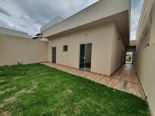 Grande Oportunidade Casa com 3 dormitórios à venda - Foto 6