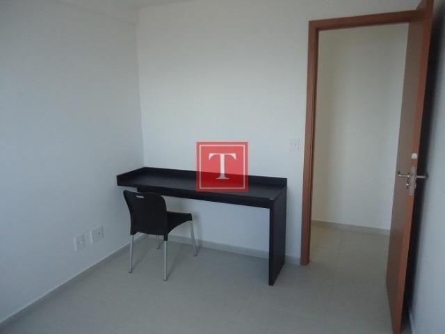 Apartamento Bougainville Residence, 2 quartos - Foto 7