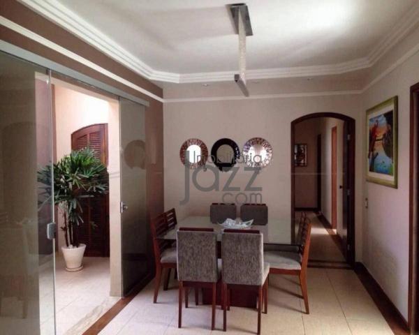 Oportunidade! Ótima Casa com 3 dormitórios à venda, 230 m² por R$ 580.000 - Jardim Paraíso - Foto 14