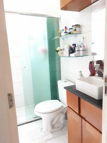 Apartamento 3 quartos- Residencial Bela Vista- Iranduba - Foto 5
