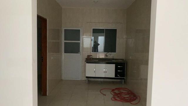 Excelente casas Capao Redondo - Jd vaz de Lima , 4 Comodos com garagem - Cond Fechado - Foto 7