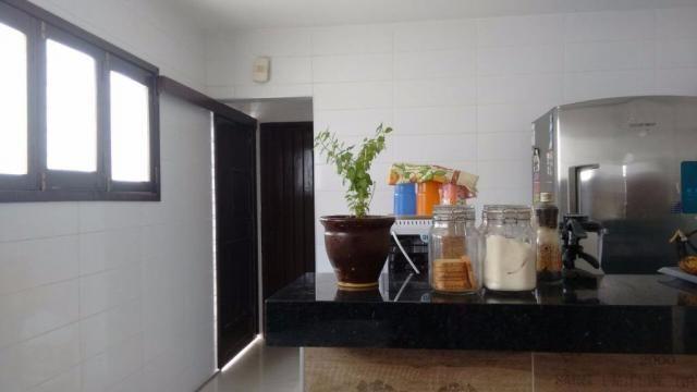 Casa residencial para venda e locação, Jardim Atlântico, Olinda. - Foto 7