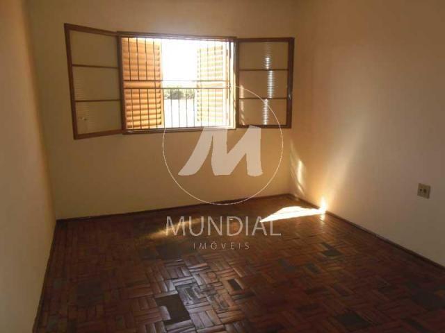 Casa para alugar com 2 dormitórios em Vl mariana, Ribeirao preto cod:31792 - Foto 4